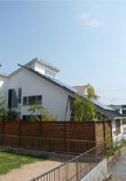 エネルギーゼロの家